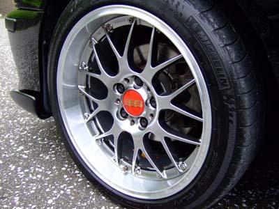 BBS RS-GT