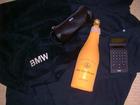 BMW 福袋 2006
