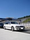 BMW Familie! 2006