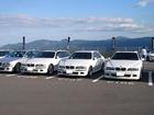 BMW Familie!2006 その2